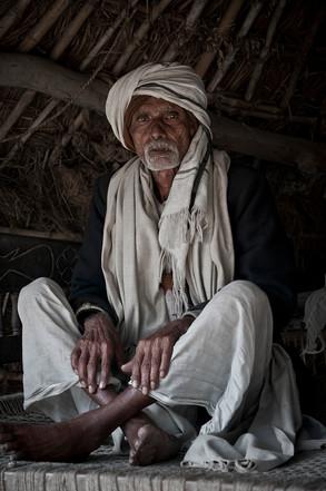 Haría | India