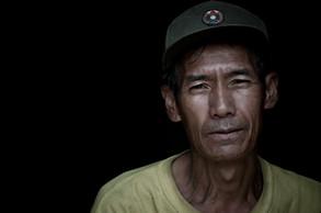 Somsee | Laos