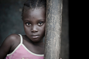 Kamabai 1 | Sierra Leona