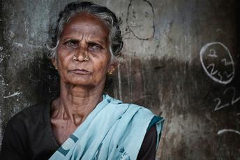 Meena | India