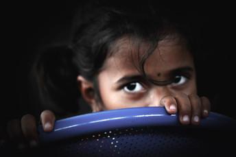 Elika | India