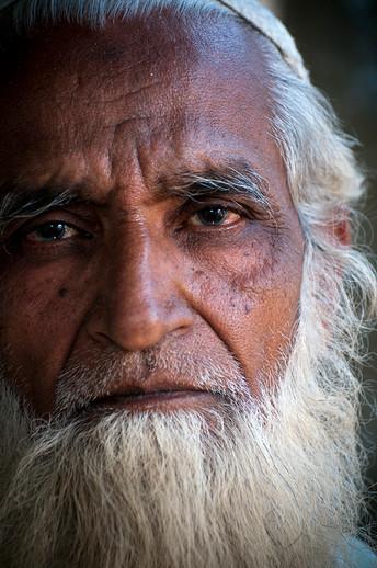 Shakti | India