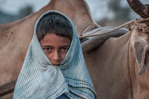 Girish | India
