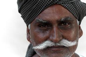 Kumar | India