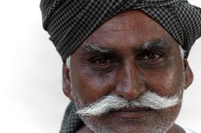 Kumar   India