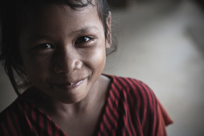 Chantai   Camboya