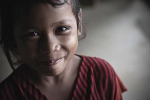 Chantai | Camboya