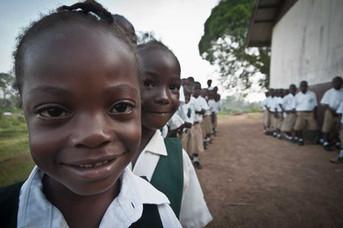 Emilola | Liberia