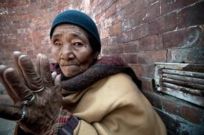 Shubhu | Nepal