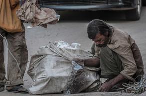 Jalil | India