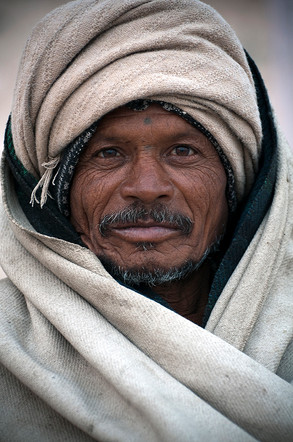 Farook | India
