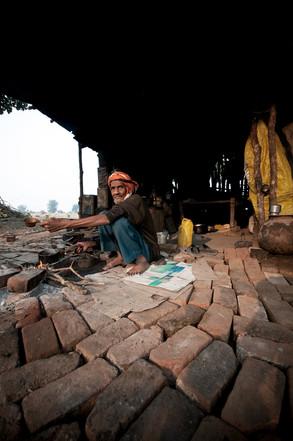 Dinesh | India