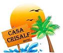Disfruta de las hermosas playas de San Blas y hospédate en Casa Crisalf, ideal para una estancia de confort y descanso.