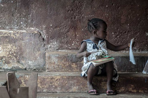 Lara | Sierra Leona