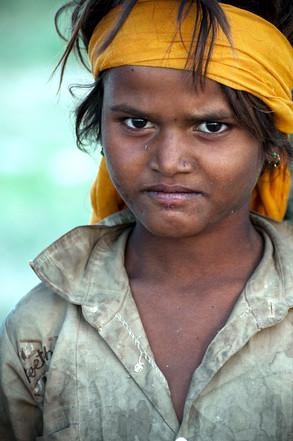 Disha | India