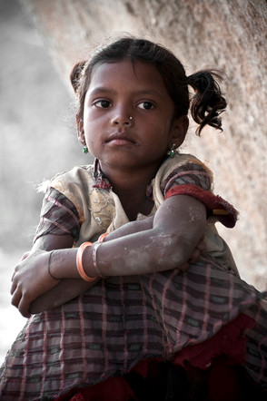 Yalitza | India