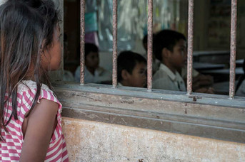 Dara | Camboya
