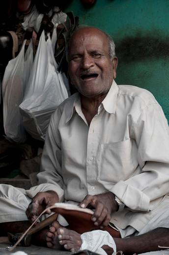 Narendra | India