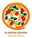 El restaurante 'La Vecchia Locanda'ofrece la auténtica alta cocina italiana en un mágico lugar, tranquilo y rodeado de naturaleza. Cinzia y su equipo te harán sentir como en casa.