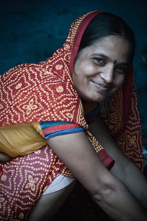 Shaan | India