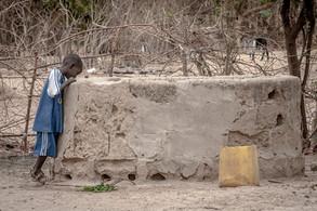 Amath | Senegal