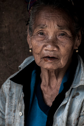 Gladi | Laos