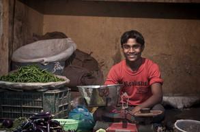 Rishi | India