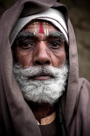 Hardik | India