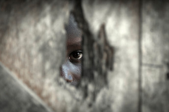 Madeleine | Guinea Bissau