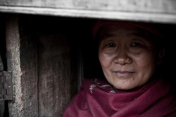 Natesa | Nepal