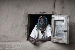 Fatumata | Guinea