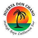 Huerta Don Chano ofrece los servicios de camping en la ciudad de Mulegé, en el Estado de Baja California Sur. Mantiene abiertas sus instalaciones todo el año.