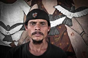 Miguel | Honduras