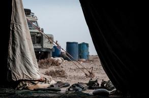 Sahara Occidental 2