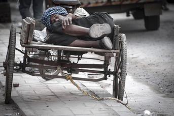 Jaidev | India