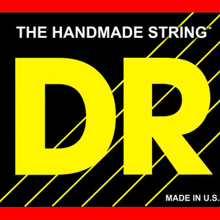 We carry a full assortment of these made in America, hand wound, boutiqe strings. We feel they are some of the finest strings available.
