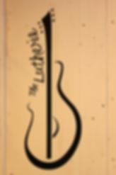 Bluffton/Hilton Head guitar repair stringed instrument repair luthier