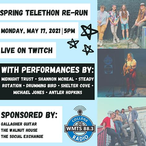 Spring Telethon Re-Run (1).png