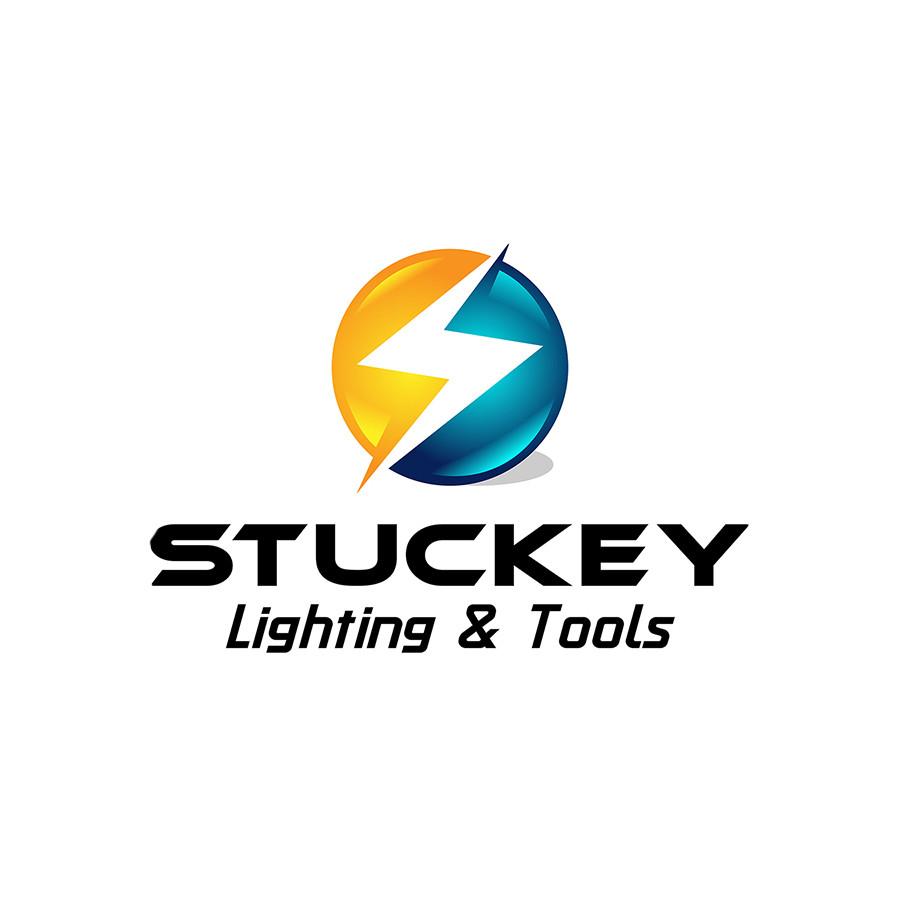 Stuckey Tools providing PDR Lights
