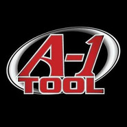 A-1 PDR Tools