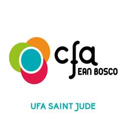 CFA Jean Bosco