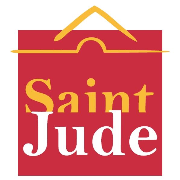 Institution Saint Jude