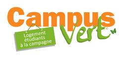 Campus Vert Logo 2018_Quadri - Copie