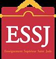 Logo-ESSJ.png