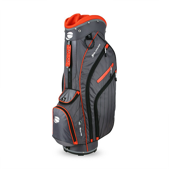 CRX 14.9 Cart Bag