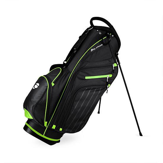 SRX 14.9 Stand Bag