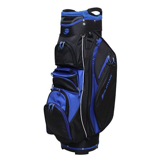 CRX Cooler Cart Bag