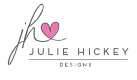 Julie Hickey Designs_LOGO CMYK.png