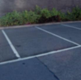 Parking Space.jpg