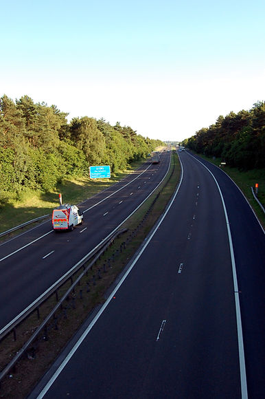 Motorway S Portrait.jpg